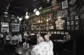 Moonshine Patio Bar And Grill by Malone U0027s Grill U0026 Pub