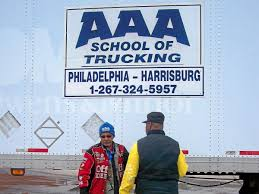 AAA School Of Trucking Fills Demand For Drivers, Promotes Success ... Elite Truck School Home Facebook Magazine 175 Go West 979 Trucking Mngmt Mack Aaa Driving Raceryt Youtube Missing Trucker Emerges From Wilderness After 4 Days Local A1 Cdl Mansas Va Crst Expited Recognizes Driver For 46 Years Of Service Ctc Offers Traing In Missouri Student Drivers 5 Ways Are Making Thanksgiving 2014 Possible Start A Career With At Swift Academy Roads Archives Newsroom Paper