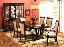 Raymond Furniture Store Fancy Furniture Plain Design And In And