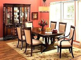 raymond furniture store fancy furniture plain design and in and furniture raymour flanigan furniture store locator