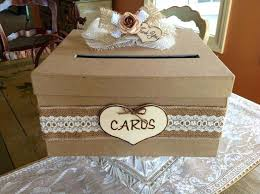Cake Boxes Michaels Rustic Wedding Card Box Holder Throughout Boards And