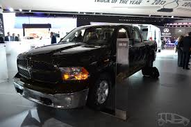 NAIAS Live: Ram 1500 Mossy Oak Edition Launched Camo Wraps Archives Zilla 2015 Ram 1500 Outdoorsman Crew Cab Mossy Oak Edition17773 57891 Sportz Camouflage Tent 55 Ft Bed Above Ground Tents 360 View Of Dodge Edition 2014 3d Model Hum3d Store Ram Back For More Motor Trend Pink Fender Flares In Breakup And A Matching Fx4 The Is Back Chrysler Capital Ambush Camo Cornhole Wrap Vinyl Wrap Realtree Camouflage Film For Car Styling With Air Free 152 X 30m Roll On Aliexpresscom Truck Duck Blind Ultimate Windshield Cover 9995 Lifted Fort Worth