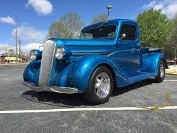 100 1937 Plymouth Truck For Sale Sharp Custom Truck For Sale
