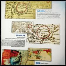Nystrom Desk Atlas Online by Mappers U0027 Delight