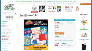 Creative Kidstuff Coupon Code : Vitacost 10 Percent Off ... Thinkgeek Coupon By Gary Boben Issuu Thinkgeek 80 Discount Off September 2019 Is Closing Down Save 50 Percent On Everything Thinkstock Code Beats Headphones On Sale At Best Buy Discount Ao Dai Bella Nerd Seven Ulta 20 Off Everything April Jc Penneys Coupons Printable Db 2016 Free T Shirt Coupon Edge Eeering And Valpak Coupons Birmingham Al Wedding Dress Shops North West Canada Pi Day Sale 3141265359