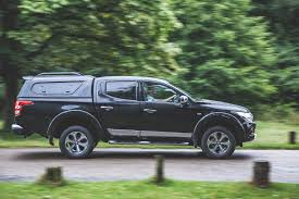 100 Fiat Pickup Truck Fullback The Ultimate Chungcuredepinfo