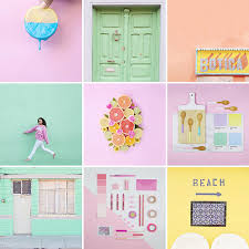 Adventures In Decorating Instagram by 75 Colourful Instagram Accounts That You Need To Follow Right Now