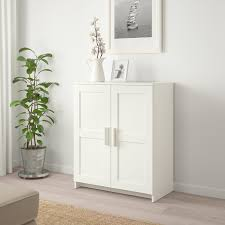 brimnes cabinet with doors white 30 3 4x37 3 8 ikea