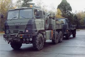 Foden 6x6 Heavy Recovery | Trucks | Pinterest | Recovery, Military ... Wi Okosh Equipment Sales Llc Ebay 1989 M925a2 With Camper Expedition Portal 1998 Tatra T8157 6x6 Military Truck Trucks Wallpaper 2048x1536 Military Vehicles Touch A Truck San Diego Items Vehicles Rheinmetall Man Hx 61 3d Model American Wwii Stock Photo 197832 Alamy 135 Scale Afv Club Kit Of The M35a2 25 Ton Basic Us Army Military M923a2 5 Cargo M925 M35 M998 M931 M54a2 5ton Findmodelkitcom