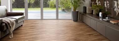 vinyl and linoleum ted s floor covering albany ny albany ny