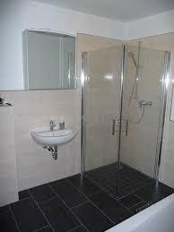 bad sanieren in salzwedel badsanierung mit innenausbau hb