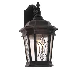 progress lighting cranbrook collection 1 light outdoor 8 5 inch
