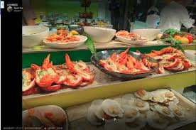 am駭agement cuisine en u 浩程安全系統股份有限公司 inicio