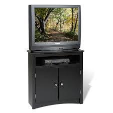 Corner Computer Desk Walmart Canada by Saunders Tv Cabinets Best Home Furniture Decoration