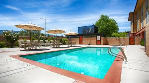 Apple Shed Inc Tehachapi Ca by Best Western Plus Country Park Hotel Tehachapi California