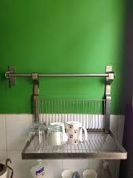 egouttoir vaisselle ikea home design architecture cilif