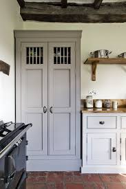 Middleton Bespoke Handmade Country Kitchens Furniture Sussex