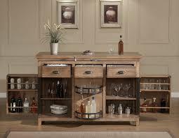 Wine Kitchen Decor Sets by Luxury Home Bar Table Sets Kitchen Black Bar Table Set Homestyles