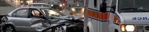100 Truck Accident Lawyer Philadelphia Personal Injury Cases Trial S King Of Prussia