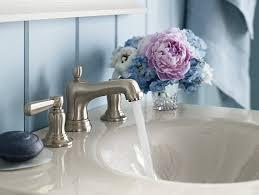 bancroft faucet kitchen sink faucets