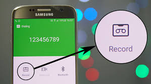 Native Call Recording Samsung Phones How to Enable [Root