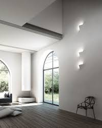 wall lights astounding recessed wall lights 2017 ideas recessed
