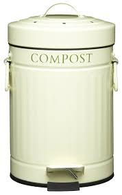 kompostbehälter mehr als 100 angebote fotos preise