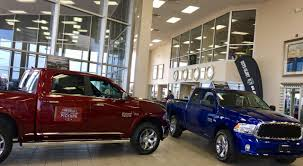 Truck Month And Presidents' Day Sale At Bob Brady Auto Mall ... Ford F6 1950 Stubby Bob For Spin Tires Lives Huge Wheelstands Roadkill Ep 72 Youtube Tomes Kicking Off Truck Month 40 Years Of The F150 Extra Season 2018 Episode 376 Wheelie Lutz To Introduce Extendedrange Via Motors Pickup Suv And Van Blackburnnewscom Transport Crash Closes Hwy 401 Gallery Stands Up Engine Swap Depot Bolus Donald Trump Campaign Truck Citation Withdrawn Used Inventory Ray Bobs Salvage Welding Beds Advantage Customs Everything You Wanted To Know About Wheelstanding Presidents Day Sale At Brady Auto Mall