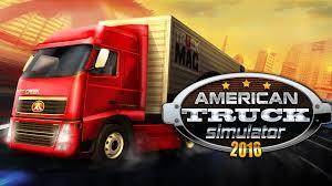 100 Truck Games 365 Get American Simulator 2016 Microsoft Store