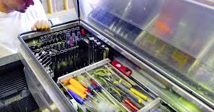 100 Custom Truck Tool Boxes How To Organize Your Box For Easier Access To S