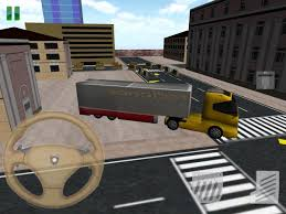 All Categories - Machinecrise Extreme Truck Parking Simulator Game Gameplay Ios Android Hd Youtube Parking Its Bad All Over Semi Driver Trailer 3d Android Fhd Semitruck Storage San Antonio Solutions Gifu My Summer Car Wikia Fandom Powered By Download Free Ultimate Backupnetworks Semitrailer Truck Wikipedia Garbage Racing Games For Apk Bus Top Speed Nikola Corp One Hard Game Real Car Games Bestapppromotion