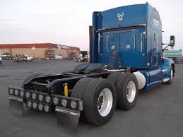 Kenworth Trucks In Fresno, CA For Sale ▷ Used Trucks On Buysellsearch 1461 N Van Ness Ave Fresno Ca 93728 Portfolio For Sale On New 2018 Ford F250 Regular Cab Service Body In 2013 Freightliner Scadia For Sale 434 F150 Supercrew Pickup Michael Chevrolet A Clovis Madera Source 2014 Lvo 670 Tandem Axle Sleeper 9872 2016 125 Evolution 2012 Daycab 8865 Intertional Trucks In Used On 9551