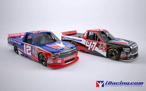 Monza And Updated NASCAR Trucks Now Available In IRacing :: Team VVV Texas Truck Series Results June 9 2017 Motor Speedway 2015 Nascar Atlanta Buy This Racing Drive It On Public Streets Carscoops Jr Motsports Removes Team From Plans Kickin Camping World North Carolina Education Lottery Is Buying Jack Sprague A Good Life Decision Trucks Race Under The Lights At The Goshare Sponsors Dillon In Ncwts 2016 Points Final News Schedule For Heat 2 Confirmed Jayskis Paint Scheme Gallery 2003 Schemes