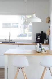 frau piepenkötters küche ein q a zu meiner ikea küche