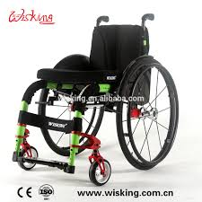 Magnesium Alloy Manual Folded Lightweight Portable Active Wheelchair ... 8 Best Folding Wheelchairs 2017 Youtube Amazoncom Carex Transport Wheelchair 19 Inch Seat Ki Mobility Catalyst Manual Portable Lweight Metro Walker Replacement Parts Geo Cruiser Dx Power On Sale Lowest Prices Tax Drive Medical Handicapped Recling Sports For Rebel 18 Inch Red Walgreens Heavyduty Fold Go Electric Blue Kd Smart Aids Hospital Beds Quickie 2 Lite Masters New Pride Igo Plus Powered Adaptation Station Ltd