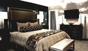 BedroomBrown Living Room Walls Brown Bedrooms And Grey Bedroom Ideas White Wall Decor