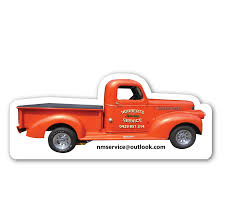 Shaped Magnets | Gallery | Any Custom Shape, Awesome Quality Magnetic Signs Orange County Blake E Scholey Heating Air Cditioning Vehicle Magnets Magnetics Console Holster Mount Page 5 Ford F150 Forum Community Of Custom Oil Truck Fxible Magnet Promotional Stock Shaped Stopngo Line Products Heavy Duty 30 Mil Fire 14375 X 39375 Custommagnets Home Led Light Bar Ebay Tgs Tandem For Euro Simulator 2 Wraps Car Graphic Lettering