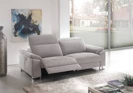 canape relax design contemporain collections m f international