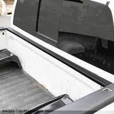 DNA Motoring: For 1997-2004 Dodge Dakota 1Pc Satin Black Bump ... Ultimate Bedrail Tailgate Caps Bushwacker Stampede Rail Topz Ribbed Bed Cap Tuff Truck Parts 1990 Dodge Pickup Roll Up Covers For Trucks Premium Rack Fits All Trucks Kb Vdoo Fabrications Bed System Bug Habitat Full Vs Queen Suphero Stake Pocket Hole Chevy Silverado And Gmc Sierra Clamp Tonneau Cover Frame Tie Down Elegant Front Wheel Image Result Pickup Tailgate Gap Stuff Pinterest New 95 Ford F250 Capsbed Or Spray On