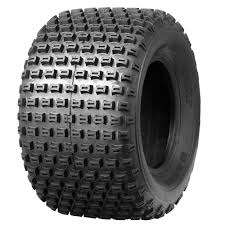 Hi-Run Knobby 5 PSI 22 In. X 11-8 In. 2-Ply ATV Tire-WD1062 - The ... Usd 1040 Chaoyang Tire 22 Inch Bicycle 4745722x1 75 Jku Rocking Deep Dish Inch Fuel Offroad Rims Wrapped With 37 On 2008 S550 Mbwldorg Forums Level Kit Wheels 42018 Silverado Sierra Mods Gm Mx5 Forged Tesla Wheel And Tire Package Set Of 4 Tsportline Help Nissan Titan Forum Achillies Tyres Bargain Junk Mail Model S Aftermarket Wheels Wwwdubsandtirescom Kmc D2 Black Off Road Toyo Tires 4739 Cadillac Escalade Inch Wheel For Sale In Marlow Ok Mcnair Secohand Goods Porsche Cayenne Wheel Set 28535r22 Dtp Chrome Bolt Patter 6 Universal Toronto