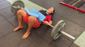Tf2 Iron Curtain Strangifier by 100 Floor Wiper Exercise 300 Workout 2170 Best Health U0026