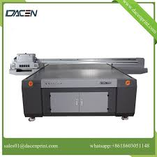 digital printing machine for ceramic tiles manufacturers and