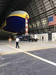 Goodyear's New Wingfoot Three Takes To The Skies Goodyear Tires Media Gallery Cporate Goodyears New Wingfoot Three Takes To The Skies Wise Buys 072815 By Ads More Issuu Jim Mackinnon Jimmackinnonabj Twitter Adds Two Truck Care Centers If You Saw Blimp In St Louis Heres Why Kctv5 News Facilities Two Begins Trek From California Suffield