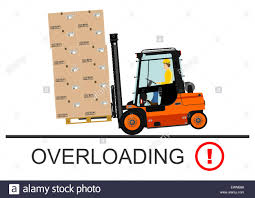 Forklift Safety Stock Photo, Royalty Free Image: 84677718 - Alamy About Fork Truck Control Crash Clipart Forklift Pencil And In Color Crash Weight Indicator Forklift Safety Video Hindi Youtube Speed Zoning Traing Forklifts Other Mobile Equipment My Coachs Corner Blog Visually Clipground Hire Personnel Cage Forktruck Truck Safety Lighting With Transmon Shd Logistics News Health With