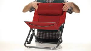 Back Jack Chair Ebay by Rei Co Op Comfort Low Chair Rei Com