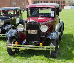 MENASHA, WI - MAY 16: Front Of 1930 Ford Pickup Truck At 7th.. 1930 Ford Model A Premier Auction Pickup T240 Indianapolis 2013 1930s Pickup Truck Jamestown Southern Gold Country Ford Model Truck V10 For Ls 17 Fs 2017 Mod Volo Auto Museum Sale On Classiccarscom Pick Up Delivering Sasparilla 1945 Truck Luxury Deluxe Fdor Town Sedan By Custom Hotrod By Element321 Deviantart Comptlation Farming Simulator