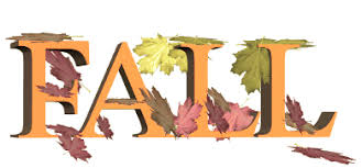 Fall festival clipart animated free
