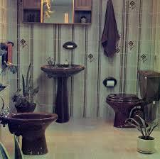 nasszellenrevolution stories baunetz interior design