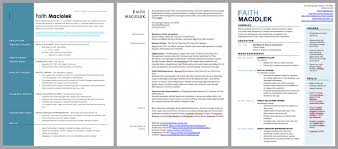 Befunky Collage Resume Templates Awesome Critique Online Free Umd Engineering Reddit 1920
