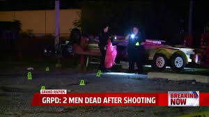 GRPD Searching For Suspects After 2 Men Shot And Killed | Fox17 Two Men And A Truck Fishermen Spot Mans Body In Grand River Two Men And Trucks Movers For Moms Collects Items To Support Tmtlansing Twitter 2016 Numbers Show Excellent Growth The Twomenandatruck Franchising Magazine Feature Sold Franchisee Jim Fredrickson On National Commercial Home Moving 6 Second Rapids South Mi Kalamazoo Movers